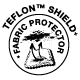 Teflon™ Shield+ Fabric Protector