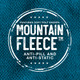 Mountain Fleece