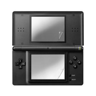 Nintendo DS Lite Impact Screen Protector
