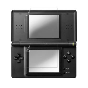 Nintendo DS Lite Matte Lite Screen Protector