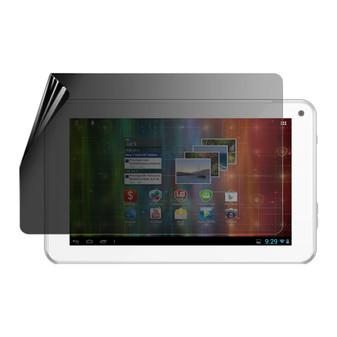 Prestigio MultiPad 7.0 Ultra + Privacy Plus Screen Protector