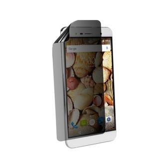 Maxwest Nitro 55M Privacy Plus Screen Protector