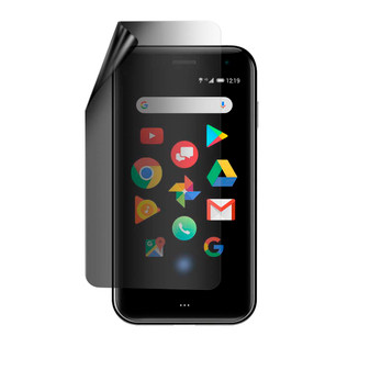 Palm Phone Privacy Lite Screen Protector