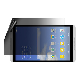 EE Eagle Privacy Lite Screen Protector