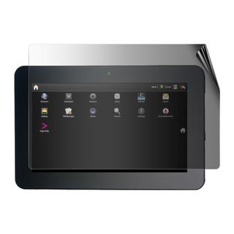 Advent Vega Privacy Screen Protector