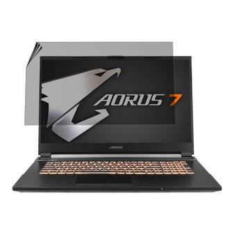 Aorus 7 SB Privacy Plus Screen Protector