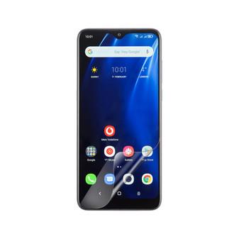Alcatel 1S (2020) Matte Flex Screen Protector