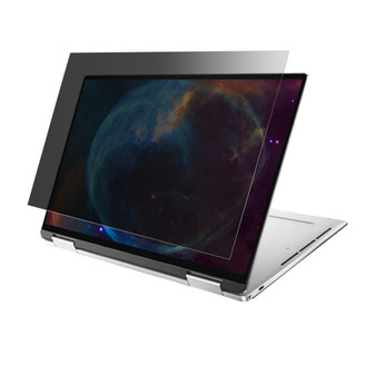 Dell XPS 13 7390 (2-in-1) Privacy Plus Screen Protector