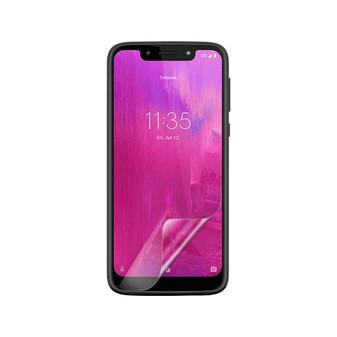 T-Mobile Revvlry Matte Flex Screen Protector