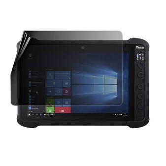 Winmate M900P Privacy Plus Screen Protector