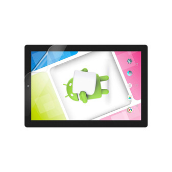 Nextbook Ares 10A Matte Screen Protector