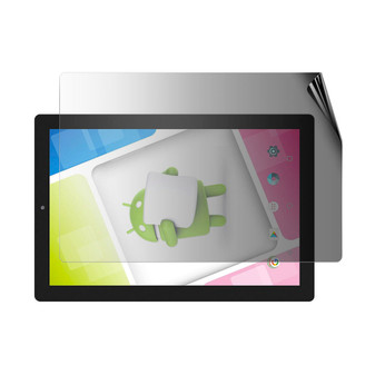 Nextbook Ares 10A Privacy Screen Protector