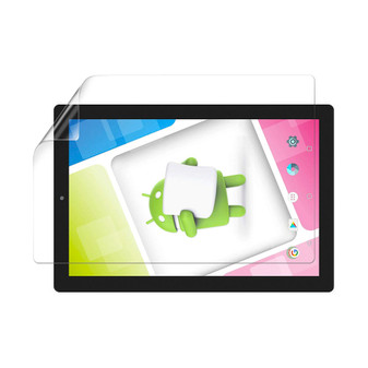 Nextbook Ares 10A Matte Lite Screen Protector