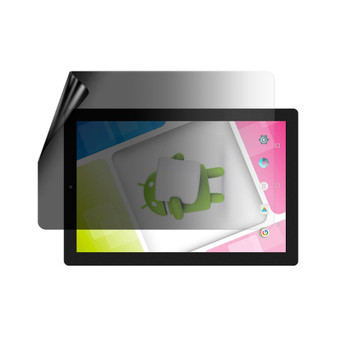 Nextbook Ares 10A Privacy Lite Screen Protector