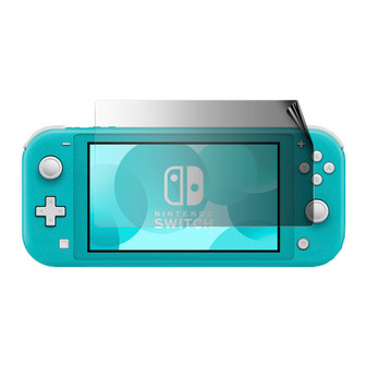 Nintendo Switch Lite Privacy Screen Protector