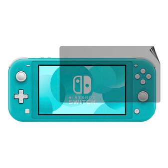 Nintendo Switch Lite Privacy Plus Screen Protector