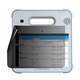 Cybernet CyberMed Rx Privacy Plus Screen Protector
