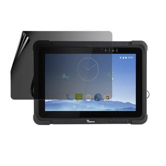 Winmate M101M8 Privacy Plus Screen Protector