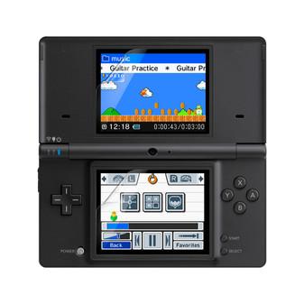 Nintendo DSi Matte Screen Protector