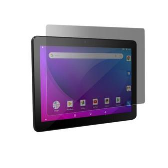 Allview Viva 1003G Lite Privacy Plus Screen Protector