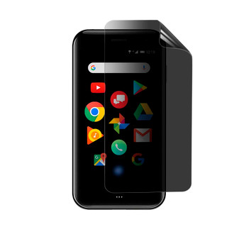 Palm Phone Privacy Plus Screen Protector