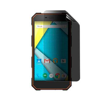 Plum Gator 5 Privacy Plus Screen Protector