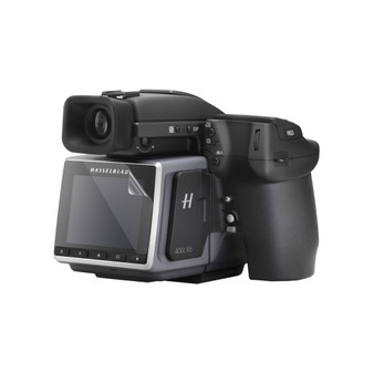 Hasselblad H6D-400c MS Matte Screen Protector