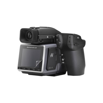 Hasselblad H6D-400c MS Impact Screen Protector