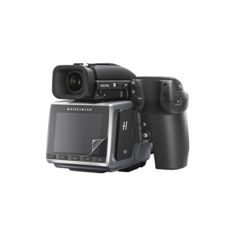 Hasselblad H6D-50c Impact Screen Protector