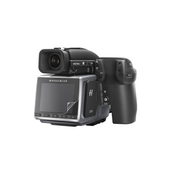 Hasselblad H6D-100c Impact Screen Protector