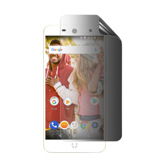 Wileyfox Swift 2 Privacy Screen Protector