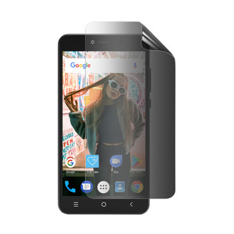 STK Ace Plus Privacy Screen Protector