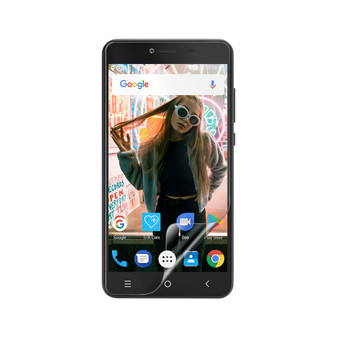 STK Ace Plus Impact Screen Protector