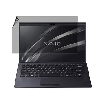 Vaio SX14 VJS142X (2020) Privacy Plus Screen Protector