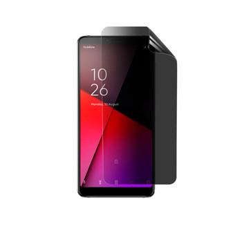 Vodafone Smart X9 Privacy Plus Screen Protector