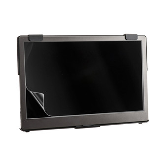 GeChic Portable Monitor On-Lap 1306H Impact Screen Protector