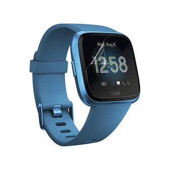 Fitbit Versa Lite Matte Flex Screen Protector