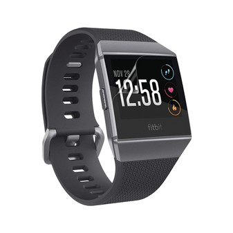 Fitbit Ionic Matte Flex Screen Protector