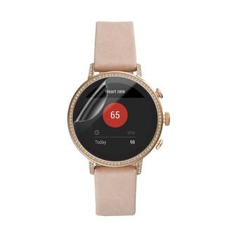 Fossil Gen 4 Smartwatch Venture HR Matte Flex Screen Protector