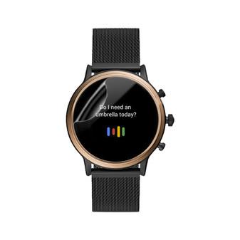 Fossil Gen 5 Smartwatch - Julianna HR Matte Flex Screen Protector