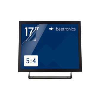 Beetronics 17-inch Monitor 17VG3 Matte Screen Protector