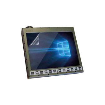GRiDCASE 2515 Rugged Tablet Matte Screen Protector