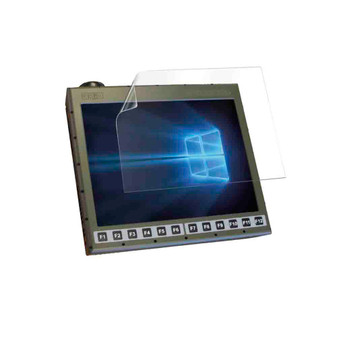GRiDCASE 2515 Rugged Tablet Matte Lite Screen Protector