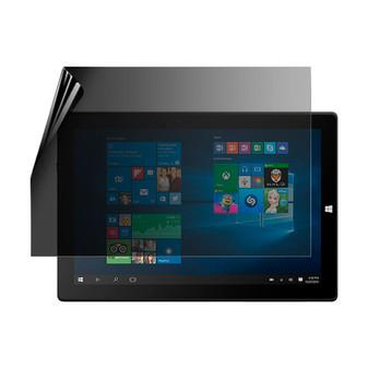 Linx 12V32 Privacy Plus Screen Protector