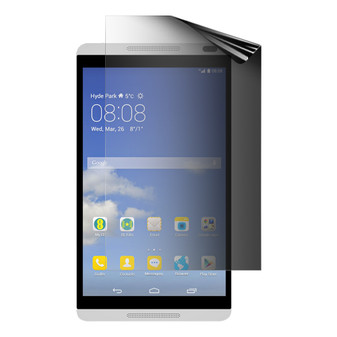 EE Eagle Privacy (Portrait) Screen Protector