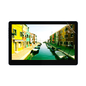 GeChic Portable Touch Monitor On-Lap 1503I Vivid Screen Protector