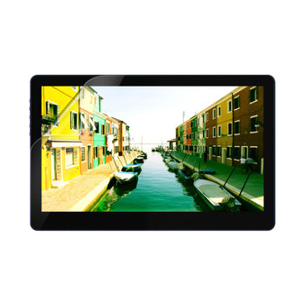 GeChic Portable Touch Monitor On-Lap 1503I Matte Screen Protector