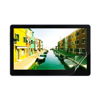 GeChic Portable Touch Monitor On-Lap 1503I Impact Screen Protector