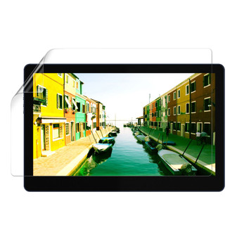 GeChic Portable Touch Monitor On-Lap 1503I Matte Lite Screen Protector
