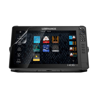 Lowrance HDS Live 16 Vivid Screen Protector
